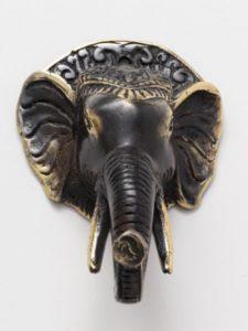 象のインテリア雑貨