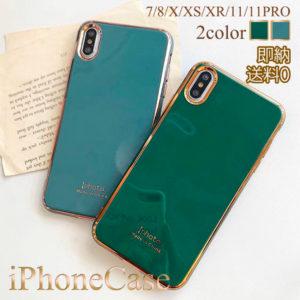 韓国 iphoneケース