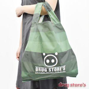 drug store's WEBより