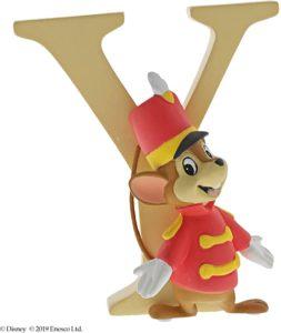 ティモシー マウス