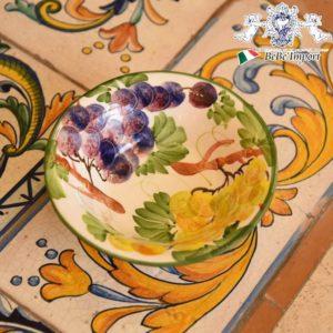 イタリア製陶磁器