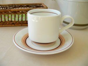 アメリカンコーヒーカップ