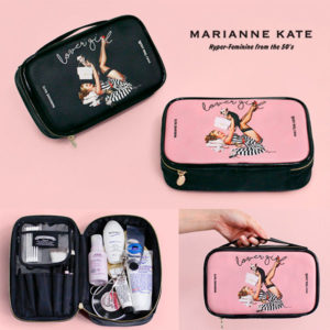 MARIANNE KATEからの雑貨