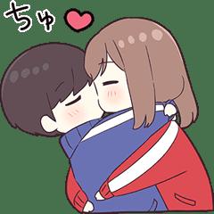 ジャージちゃん11
