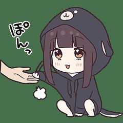 くるみちゃん10