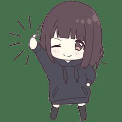 くるみちゃん4