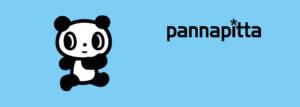 パンナピッタ