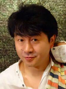 風間くんのパパの声優:金丸淳一さん