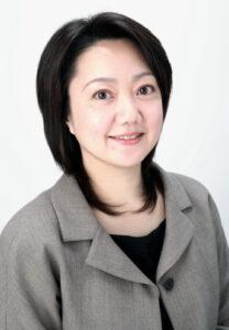 風間くんのママの声優:玉川砂記子