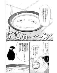 橋口たかし「焼きたて!!ジャぱん」第21巻