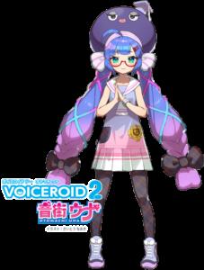 アユミ☆マジカルショータイムのボーカル