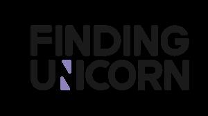FINDING UNICORN