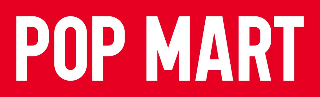 ポップマート